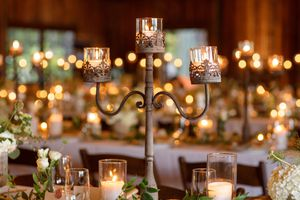 Candelabras for Sale in Bothell, WA