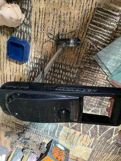 Boat Trotting motor for Sale in Yakima,  WA