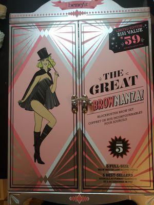 Brand new browanza for Sale in Burbank, CA