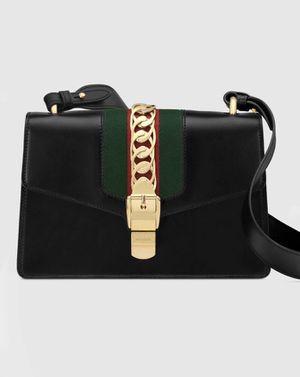 Gucci Small Sylvie shoulder bag for Sale in Centreville, VA