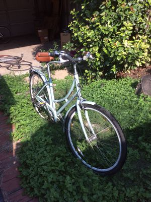 Pure City Seventh Edition Commuter Bike for Sale in Denver, CO