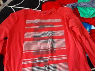 Shirt For Boy Kids Ovs Kids Play Shirt for Sale in Springfield,  VA