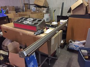 Projector Screens for Sale in Knoxville, TN