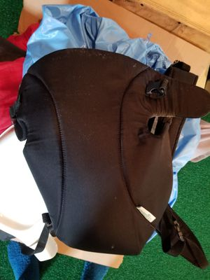 Baby Carrier for Sale in Media, PA