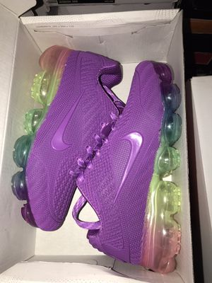 Nike Vapormax TN for Sale in Pearland, TX
