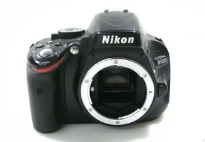 Nikon D5100 for Sale in Kent, WA