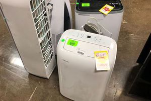 Air Coolers‼️ SR5 for Sale in Houston, TX
