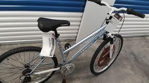"Bike: Mountain 26"" for Sale in Houston, TX"