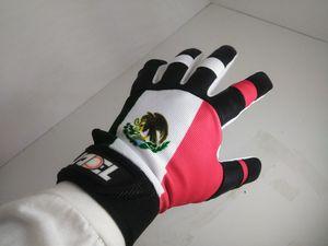 Batting gloves baseball softball for Sale in Los Angeles, CA