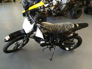 150cc dirt bike for Sale in Dallas, TX