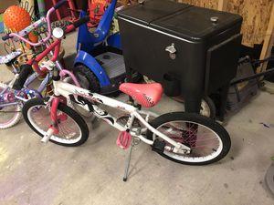 Girls bike for Sale in Avondale, LA