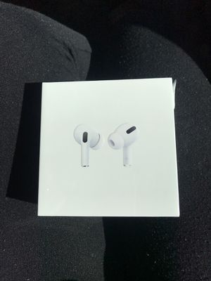 AirPods Pro for Sale in Montclair, CA