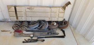 1964 CHEVY C10 TRUCK PARTS for Sale in Yucaipa, CA