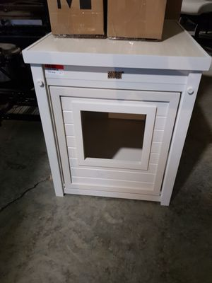 Ecoflex Crate. Brand new for Sale in St. Louis, MO