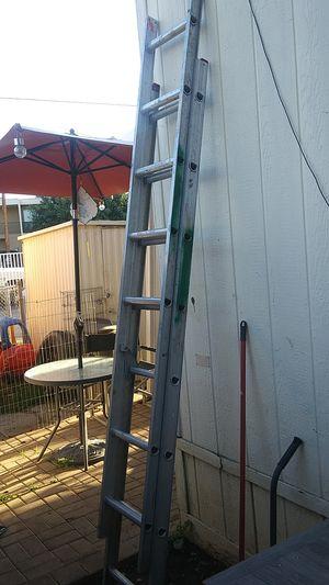 Ladder for Sale in Jamul, CA