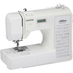 Brother Sewing Machine CE1100PRW for Sale in Los Angeles, CA