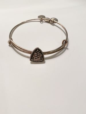 ALEX AND ANI Boat Bracelet for Sale in Columbia, MD