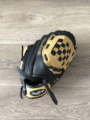 Rawlings Baseball Glove 10 for Sale in San Diego, CA