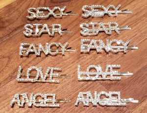 Bling Hair Clips for Sale in Burlington, NJ