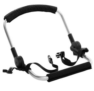 Thule Car Seat Adapter for Sale in Portland, OR