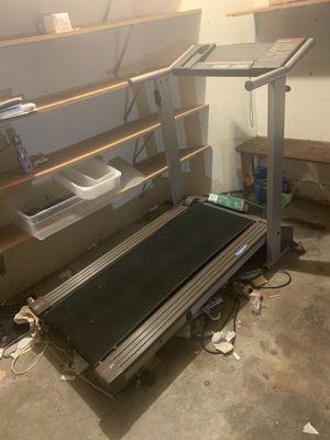 Health rider treadmill for Sale in Seattle, WA