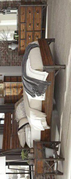 🍒 $39 Down - Best Offer 🍒 Holverson Platform Bedroom Set for Sale in Houston, TX
