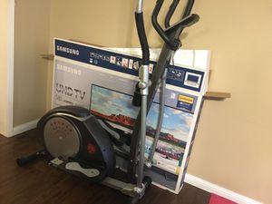 Exercise machine for Sale in Kilgore, TX