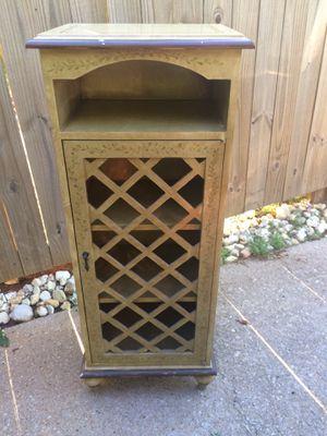 Cabinet w/ door for Sale in Douglasville, GA