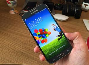 Galaxy S4 for Sale in Surprise, AZ