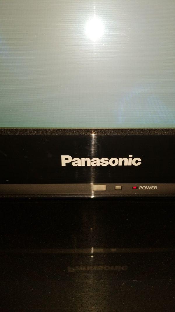 TV 55 inch Panasonic