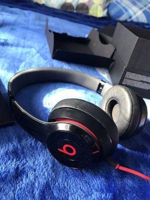 Beats solo for Sale in Broadview Heights, OH