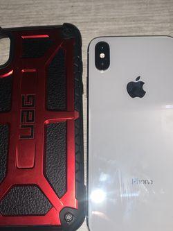 iPhone X for Sale in Clarksburg,  WV