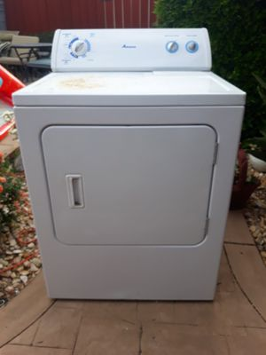 Dryer for Sale in Pittsburg, CA