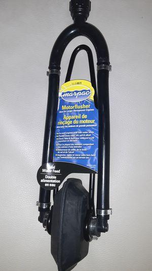 7-0573 Motor Flusher for Sale in Miami, FL
