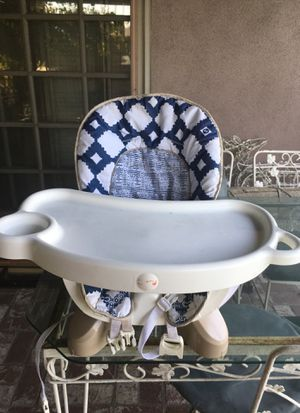 Kids portable chair $20 for Sale in Glendale, CA