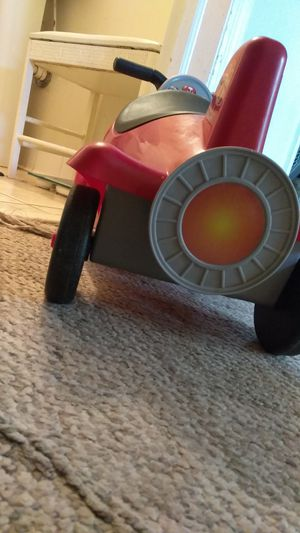 Child/kids toy for Sale in Greensboro, NC