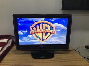 TV/DVD for Sale in Miami Gardens, FL