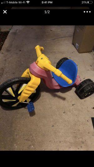 Kids bike for Sale in Boca Raton, FL