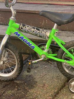 Kids Bike for Sale in Hillsboro,  OR