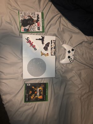Xbox for Sale in Chico, CA