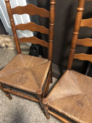 Chairs for Sale in Lilburn, GA