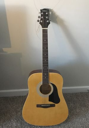Acoustic Guitar for Sale in Marietta, GA