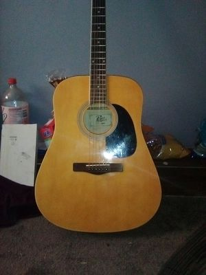 Rogue acoustic for Sale in Buena Park, CA