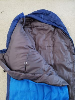 Marmot Trestles 15 Sleeping Bag for Sale in Chicago, IL
