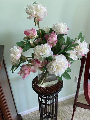 Floral Arrangement for Sale in Millsboro, DE