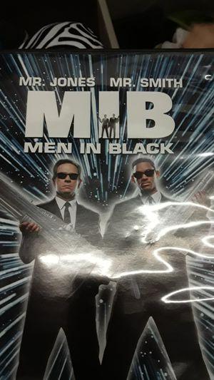Movies for Sale in Miami, FL