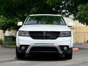2019 DODGE JOURNEY for Sale in Sacramento, CA
