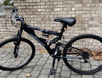26 Inch HYPER Mountain Bike for Sale in New York,  NY