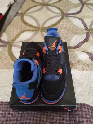 Air Jordan 4 Retro 'Cavs' (2012) for Sale in Fort Lauderdale, FL