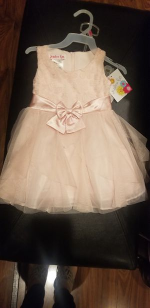 Jessica Ann Dress 18 months for Sale in Miami, FL